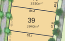 Lot 39, 39 Pyrus Avenue, Branxton, NSW 2335