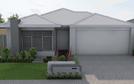 Lot 737 Hyacinth Drive, Piara Waters, WA 6112