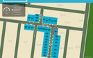 Lot 9401, Vaughan Drive, Armstrong Creek, Vic 3217