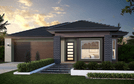Lot 606 -  Cnr of Griffith and Boardman Roads, Newport, Qld 4020