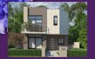 Lot 6/68-70 Riverstone Road, Riverstone, NSW 2765