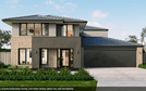 lot 155 Rosewood Estate, Plumpton, Vic 3335