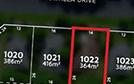 Lot 1022, Strathlea Drive, Cranbourne West, Vic 3977