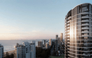10-12 First Avenue, Broadbeach, Qld 4218