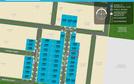 7434 Albanel Street, Mount Duneed, Vic 3217