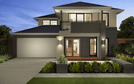 714 Knightsford Avenue, Clyde, Vic 3978