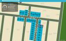 Lot 9402, Swaine Street, Armstrong Creek, Vic 3217