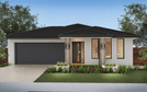 Lot 1351 Terrain Street, True North, Greenvale, Vic 3059