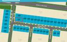 Lot 11121, Esperance Avenue, Armstrong Creek, Vic 3217