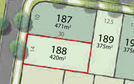 Lot 188, Stage 2b Waterlea Walloon, Walloon, Qld 4306