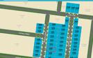 Lot 7415, Madeira Street, Mount Duneed, Vic 3217