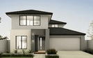 Lot 445 Degree Lane, Donnybrook, Vic 3064