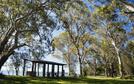 Lot 454, Nightshade Cresent, Murrays Beach, NSW 2281
