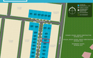 Lot 9221, McCormack Avenue, Armstrong Creek, Vic 3217