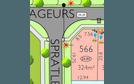 Lot 566, Voyageurs Way, Hammond Park, WA 6164