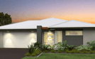 Lot 1552/1880 Thompsons Road, Clyde North, Vic 3978