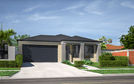 Lot 6708 Eaglemont Way (Harpley), Werribee, Vic 3030