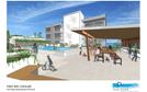 10/127  Coolum Terrace, Coolum Beach, Qld 4573