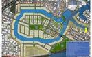 Lot 17, Harbourlights Way, Pelican Waters, Qld 4551