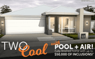 Lot 1743 Gammoning Road, Alkimos, WA 6038