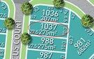 Lot 1037, Ficus Court, Bohle Plains, Qld 4817