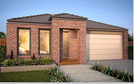 Lot 1722 Dixon Way, Bacchus Marsh, Vic 3340