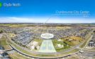 Lot 1, 365 Berwick-Cranbourne, Clyde North, Vic 3978