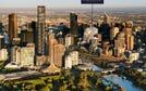433-455 Collins Street, Melbourne, Vic 3000