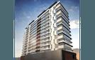 407/293-297 Pirie Street, Adelaide, SA 5000