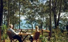 Lot 424, 102 Lake Forest Drive, Murrays Beach, NSW 2281