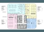 Level 2, 201 Charlotte Street, Brisbane City, Qld 4000 - floorplan