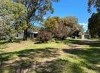 Karingal Vineyard 67 East Settlement Road, Wrattonbully, SA 5271