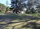 Lot 1 Taree Street, Tuncurry, NSW 2428