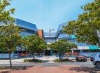 27-29 Duke Street, Coffs Harbour, NSW 2450