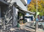 14 Fennell Street, Parramatta, NSW 2150