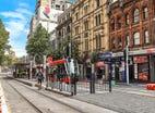 390-396 Pitt Street, Sydney, NSW 2000