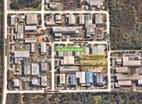 46 Jessie Lee Street, Henderson, WA 6166