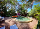 26 - 28 Bunting Street, Cairns City, Qld 4870