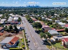 104 Beaudesert Road, Moorooka, Qld 4105