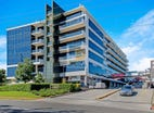 5.16/2-8 Brookhollow Avenue, Norwest, NSW 2153
