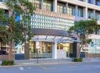 Level 11, 12 St Georges Terrace, Perth, WA 6000