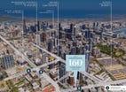 Level 22, Swanston Central, 160 Victoria Street, Melbourne, Vic 3000