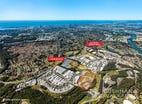 Resources Industrial Estate, 6  Depot Court, Molendinar, Qld 4214