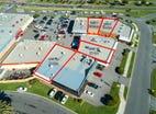 Rockingham City Commerical Centre, 7 Livingstone Road, Rockingham, WA 6168