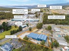 Nubco Hardware, 176 Channel Highway, Kingston, Tas 7050