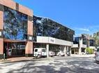 Regents Park Estate, Units U1 & V2, 6 & 7, 391 Park Road, Regents Park, NSW 2143