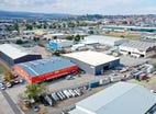 Nubco Hardware, 93 Forster Street, Invermay, Tas 7248