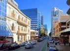 Levels 1, 2, 3,4 & 6, 89 Pirie Street, Adelaide, SA 5000