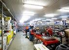 Nubco Hardware, 31 Wenvoe Street, Devonport, Tas 7310