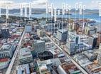 73-81 Murray Street, Hobart, Tas 7000